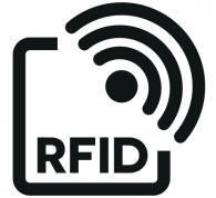 RFID технология