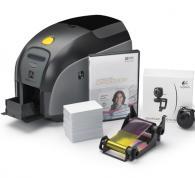 принтер для пластиковых карт